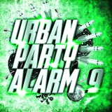 Urban Party Alarm 9 by Various Artists mp3 download
