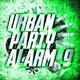 Various Artists - Urban Party Alarm 9