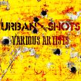 Urban Shots by Various Artists mp3 download