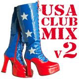 Usa Club Mix 2 by Various Artists mp3 download