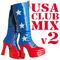 Save Me (Original Mix) by Dani B. mp3 downloads