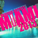 V.A Miami 2013 by Various Artists mp3 download