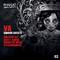 VA by Monster Mush mp3 downloads