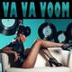 Various Artists Va Va Voom