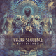 Various Artists Vajra Sequence Initiation