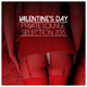 Various Artists - Valentine's Day Private Lounge Selection 2015