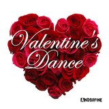 Valentines Dance by Various Artists mp3 download