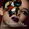 La Princessa del Marte by Latin League mp3 downloads