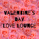 Various Artists - Valentines Day Love Lounge