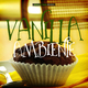Various Artists - Vanilla Ambiente