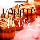 Various Artists - Vanilla House