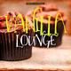 Various Artists - Vanilla Lounge