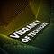Under Armour by Wild Und Verwegen mp3 downloads
