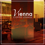 Vienna Coffee Lounge by Various Artists mp3 download