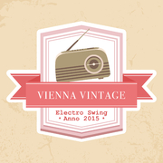 various-artists-vienna-vintage-electro-swing-anno-2015