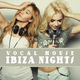 Various Artists Vocal House Ibiza Nights