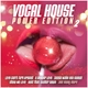 Various Artists - Vocal House(Power Edition 2)