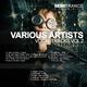 Various Artists - Vocal Tracks, Vol. 2