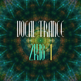 Vocal Trance 2k18, Vol. 1 by Various Artists mp3 download