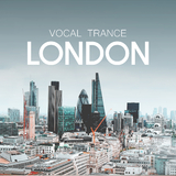 Vocal Trance: London by Various Artists mp3 download