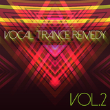 Vocal Trance Remedy, Vol. 2 by Various Artists mp3 download
