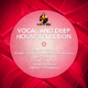 Various Artists - Vocal and Deep House Selection