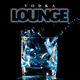 Various Artists - Vodka Lounge