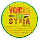 Various Artists - Voices for Syria