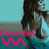 Volume Media Essential by Various Artists mp3 download