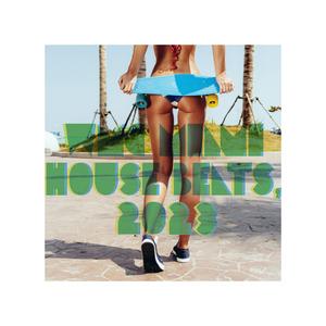 Various Artists - WMC Miami House Beats, 2017 (Hotpicks Recordings (Usa))