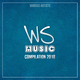 Various Artists WS Music Compilation 2018