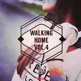 Walking Home, Vol. 4 by Various Artists mp3 download