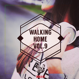 Walking Home, Vol. 9 by Various Artists mp3 download