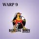 Various Artists Warp 9