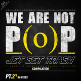 We Are Not Pop Pt02 - Remixes by Various Artists mp3 download