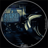 We Call It Hard Records - Hard Selection by Various Artists mp3 download