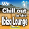 Keep on Saying (Chillout Beach Mix) by Counting Clouds mp3 downloads