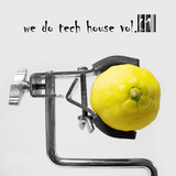 We Do Tech House Vol.01 by Various Artists mp3 download