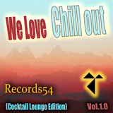 We Love Chill out: Cocktail Lounge Edition, Vol. 1.0 by Various Artists mp3 download