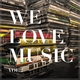 Various Artists - We Love Music, Vol. 2