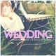 Various Artists - Wedding Background Music Deluxe
