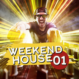 Weekend House, Vol. 1 by Various Artists mp3 download