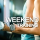 Various Artists - Weekend Training