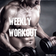 Various Artists - Weekly Workout