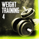 Various Artists Weight Training 4