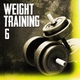Various Artists Weight Training 6