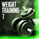 Various Artists Weight Training 7