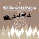 Various Artists Weihnachtstraum - Die schönsten Christmas Songs