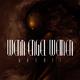 Various Artists - Wenn Engel Weinen: Gothic