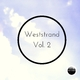 Various Artists - Weststrand, Vol. 2